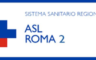 28 mag 2020 La ASL RM2 favorisce la sanità privata?