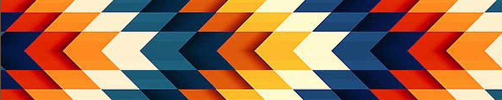 9 lug 2020 Riunione CCS Report