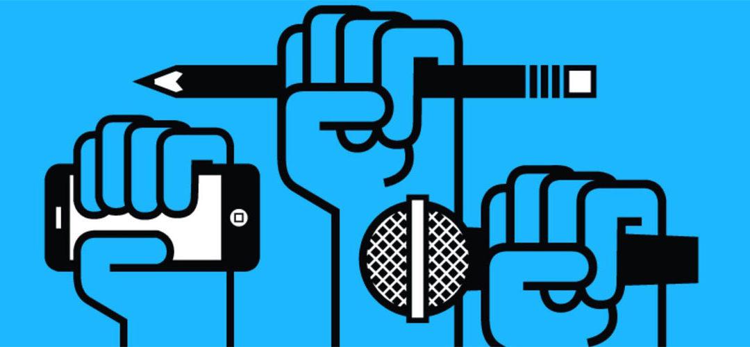 21 mag 2020 Comunicato Stampa su incontro con ASL RM4