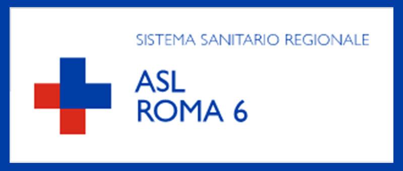27 mag 2020 La risposta ufficiale della ASL RM6